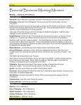 December 2010 - January 2011 - Barony of Ponte Alto - Page 7