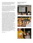 Dregs - Strand Brewers Club - Page 3