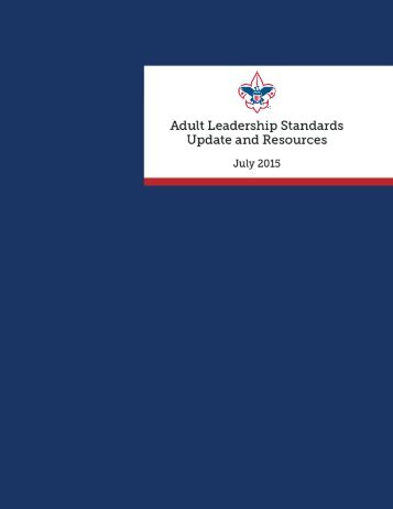 Adult-Leadership-Standards-Update-and-Resources-for-Key-3