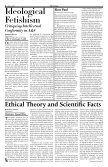 Opinion - Page 2