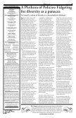Opinion - Page 3