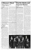 Opinion - Page 5