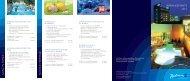 Arrangement 2012 RB aussen neu.eps - Radisson Blu