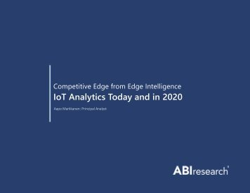 ABI_Research_IoT-Analytics-Today-and-in-2020