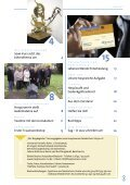 Ausgabe 01-2013, Informationsbrief für Mitglieder, Freunde und ... - Page 3