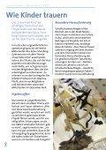 Ausgabe 01-2013, Informationsbrief für Mitglieder, Freunde und ... - Page 4