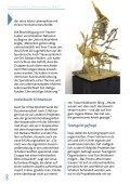 Ausgabe 01-2013, Informationsbrief für Mitglieder, Freunde und ... - Page 6