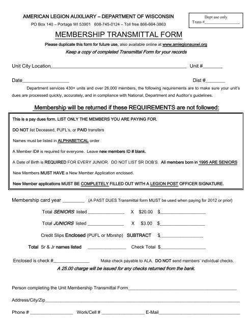 Portage online dating