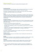 Benevolent Fundraising guidance - Office of the Scottish Charity ... - Page 7