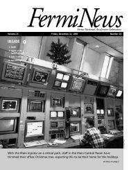 FermiNews98-12-11