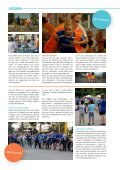 Juli 2015 - Sonrise Special - Page 2
