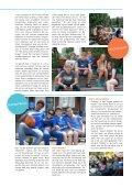 Juli 2015 - Sonrise Special - Page 3