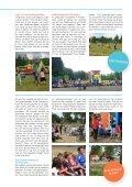 Juli 2015 - Sonrise Special - Page 5