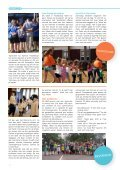 Juli 2015 - Sonrise Special - Page 6