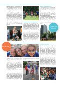 Juli 2015 - Sonrise Special - Page 7