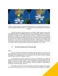 PROBABLES CONDICIONES DE HUMEDAD Agosto 2009 ... - Page 5