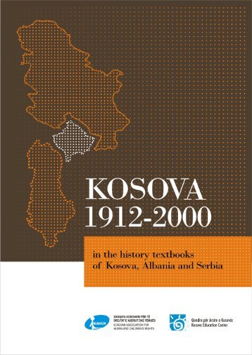 Untitled - Qendra për Arsim e Kosovës