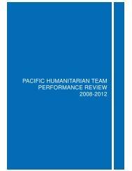 Download PDF (1.06 MB) - ReliefWeb