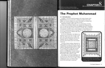 The Prophet Muhammad 83