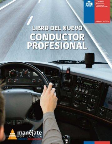 Libro_del_nuevo_conductor_profesional