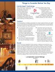 Carrier Infinity 80% - from Armbrust Plumbing Heating and Air ... - Page 2