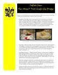 February 2013 - Barony of Ponte Alto - Society for Creative ... - Page 4