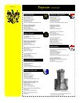 February 2013 - Barony of Ponte Alto - Society for Creative ... - Page 6