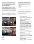 Strand Brewers' Club - Page 5