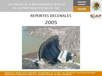 2005 (Pdf, 2.0 Mb)