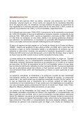 Situación actual y perspectiva de Frijol en México 2000–2005 - Page 6