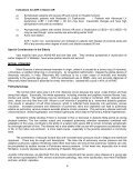 VALVULAR HEART DISEASE - Indian Army - Page 6