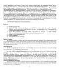 VALVULAR HEART DISEASE - Indian Army - Page 7