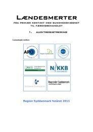 Download pdf - APO Danmark