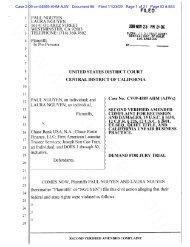 Case 2:09-cv-04589-AHM-AJW Document 96 Filed 11/23/09 Page 1 ...