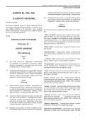 Br. 40 - Page 7