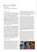 sqZGgcLN - Page 4
