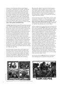 sqZGgcLN - Page 6