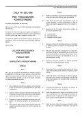 Nr. 38 - Këshilli Gjyqësor i Kosovës - Page 7