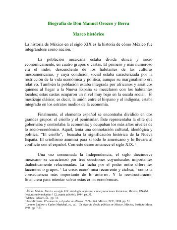 Biografia OyB.pdf
