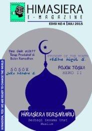 E-Magz-4-Edisi-Ramadhan
