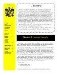 October 2012 - Barony of Ponte Alto - Society for Creative ... - Page 2