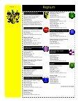 October 2012 - Barony of Ponte Alto - Society for Creative ... - Page 4
