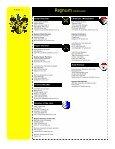 October 2012 - Barony of Ponte Alto - Society for Creative ... - Page 5