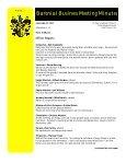 October 2012 - Barony of Ponte Alto - Society for Creative ... - Page 7