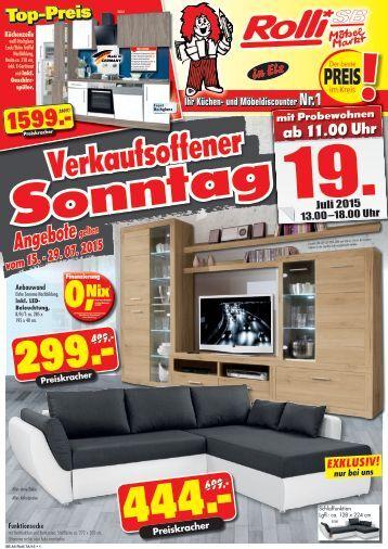super sonder angebote. Black Bedroom Furniture Sets. Home Design Ideas