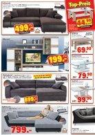 Angebote nicht nur zum Verkaufsoffenen Sonntag am 19. Juli! - Seite 2