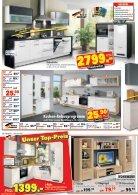 Angebote nicht nur zum Verkaufsoffenen Sonntag am 19. Juli! - Seite 4