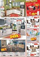 Angebote nicht nur zum Verkaufsoffenen Sonntag am 19. Juli! - Seite 5