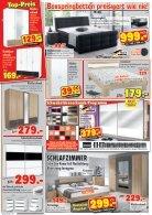 Angebote nicht nur zum Verkaufsoffenen Sonntag am 19. Juli! - Seite 6