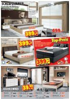 Angebote nicht nur zum Verkaufsoffenen Sonntag am 19. Juli! - Seite 7